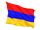armeniens flag