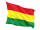 bolivias flag