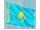 kasakhstans flag