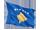 kosovos flag