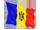 moldovas flag