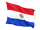 paraguays flag