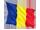 rumaeniens flag