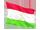tadsjikistans flag