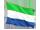 Galapagos-flag