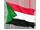 Sudans flag